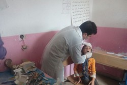 بلوغ زودرس کودکان یکی از علل شایع مراجعه به پزشک