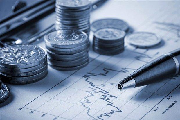 نقشه جامع تامین منابع مالی سرمایهگذاریهای بینالمللی تدوین شود