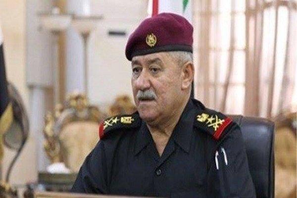 تکذیب خبر توقف حمله ارتش عراق برای آزادسازی موصل