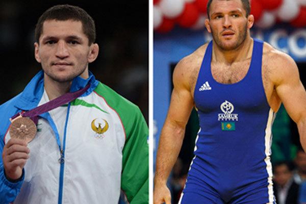 دوپینگ دو مدالآور المپیک مثبت اعلام شد