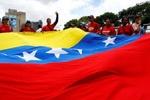 روسیه به آمریکا هشدار داد: در امور ونزوئلا دخالت نکن
