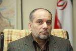 ثبت نام ۲۵۸ هزار و ۹۹ داوطلب در انتخابات شوراها