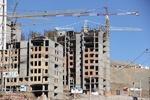 افزایش ساخت و ساز در برخی مناطق همدان به نفع شهر نیست