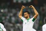 Suudiler, Suriyeli golcünün uyruğunu değiştirmeyi planlıyor
