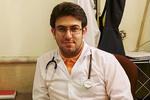 آخرین وضعیت پرونده پزشک تبریزی/زمان برگزاری جلسه دادگاه مشخص شد