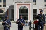 الخارجية اليمنية تتهم دول العدوان بتقويض فرص السلام