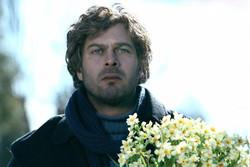 فیلم/ تیزر پشتصحنه «فصل نرگس» را ببینید