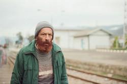 'Redhead' to vie at Croatia's Split Filmfest.