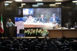سمینار تازههای هپاتیت های ویروسی در بیرجند برگزار شد
