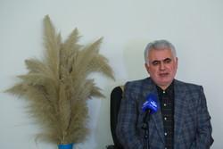 نشست تخصصی معرفی نرم افزارهای پایش محیط زیست برگزار شد