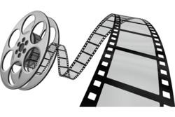 ۹ فیلم ایرانی به جایزه سینمای آسیا- پاسیفیک معرفی شدند