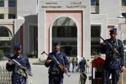 الخارجية اليمنية: استهداف العدوان لمخيم النازحين بالحديدة جريمة حرب