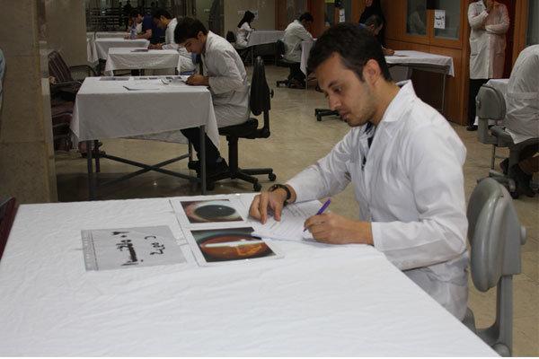 ثبت نام چهل و چهارمین آزمون دستیاری آغاز شد