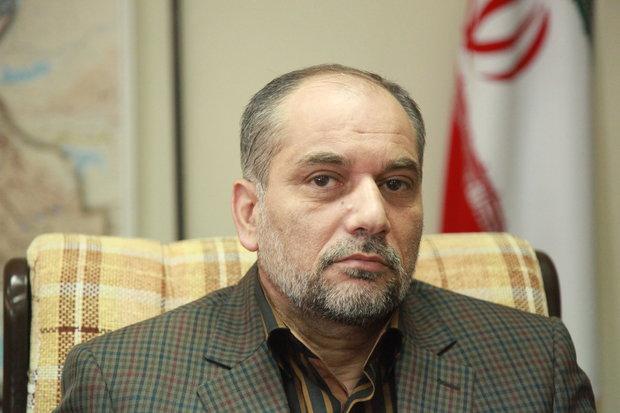 أمين لجنة الانتخابات الإيرانية: تسجيل126 مرشحا للانتخابات الرئاسية في إيران