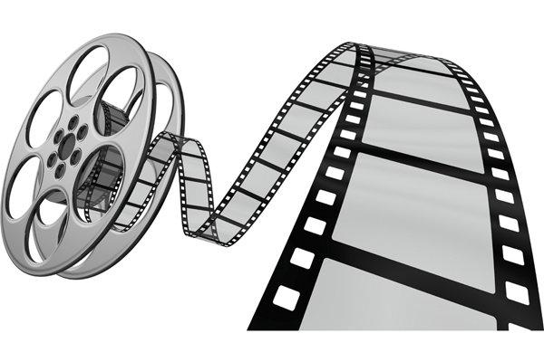 اجرای جشنواره فیلم اولی ها در جشنواره فرهنگی هنری فجر رشت