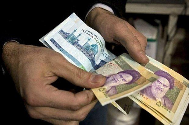 جزئیات اولویت بندی بانک مرکزی برای بخشودگی جرایم وام ها