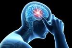 افزایش خطر سکته مغزی در ایام کرونا/شیوع مسمومیت مغزی