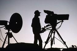 تولید ۴۰ فیلم کوتاه در البرز با موضوع چهلسالگی انقلاب