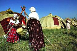 ازدواج زودهنگام دختران عشایری چالش پیش روی آموزش وپرورش است