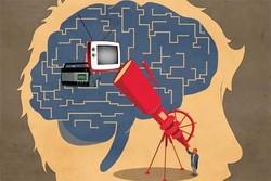 جزئیات آمار دسترسی خانوارها به وسایل ارتباطی/۲۳.۵درصد خانوادهها ماهواره دارند