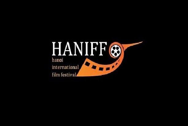 3 Iranian films go to Hanoi Intl. filmfest.