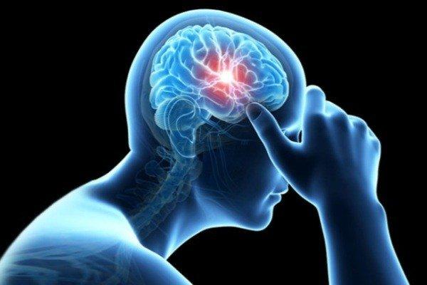 تزریق بوتاکس روش درمانی موثر برای بیماران سکته مغزی