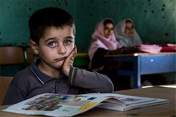 تفاوت ایران با کشورهای پیشرفته در آموزش وپرورش است