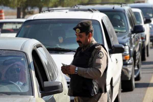 الداخلية السعودية: مقتل عنصر أمن وإصابة 5 آخرين في القطيف