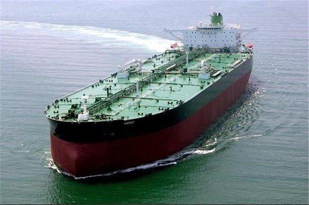 Iran owns world's largest tanker fleet