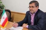 ۸۷ شرکت عضو انجمن صنعت پخش خراسان شمالی هستند