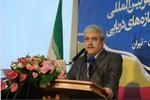 توسعه همکاریهای فناورانه ایران با سریلانکا و شبه قاره هند
