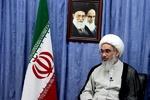 بهرهمندی استان بوشهر از منابع ملی موجود در استان افزایش یابد