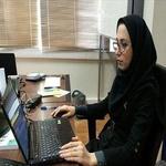 2258864 جامعه صنفی تهیه کنندگان سینمای ایران - درباره قیمت شناور بلیط و توضیحات محمد رضا فرجی در مورد فرصت شش ماهه ی سامانه های فروش