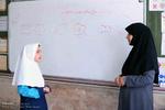 زمان ثبت نام آزمون ورودی مدارس نمونه دولتی شهر تهران تمدید شد