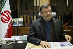 نهاد ریاست جمهوری روایت کامل جلسه فعالان سیاسی با روحانی را منتشر کند