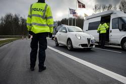 پلیس دانمارک اجساد سه آواره سوری را پیدا کرد