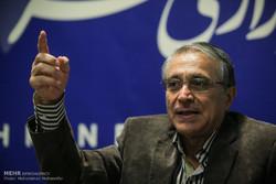 مصاحبه با ناصر نوبری سفیر سابق ایران در شوروی