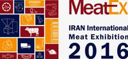 Meatex 2016