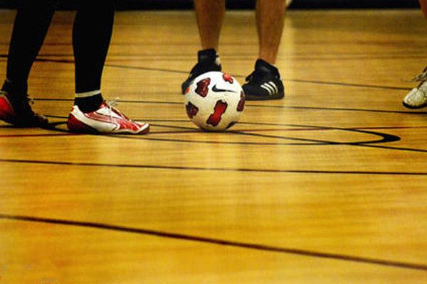 اسامی بازیکنان دعوت شده به اردوی تیم امید فوتسال اعلام شد