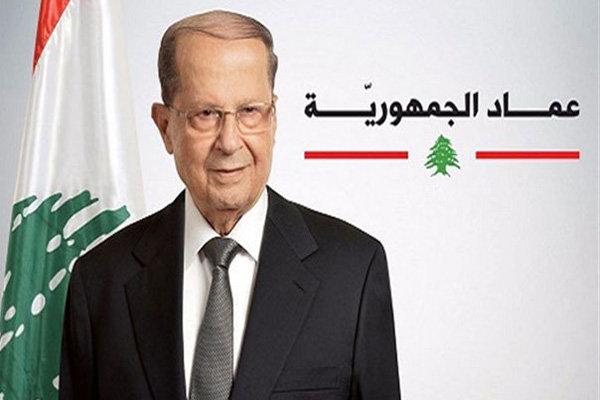 زيارة ميشال عون الى السعودية وتقييم موقف حزب الله