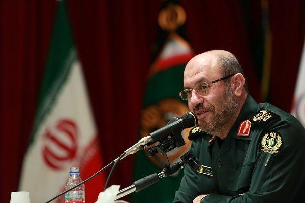 Iran rightful to respond to Mirjaveh terrorist attack