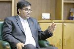 فعالسازی شعب بانکهای ایرانی در خارج از کشور