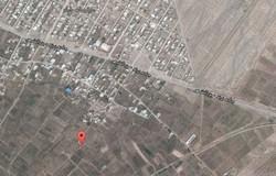 صدای پای گسل ناشناخته در شمال کرمان به گوش می رسد