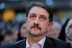 حسین سلیمی