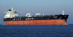 صادرات ايران النفطية الى اوربا بلغت 700 الف برميل يوميا