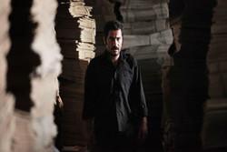 اکران فیلم «بدون تاریخ، بدون امضاء»/ درویش کارگاه میگذارد