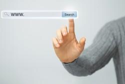 دستاوردهای آزمایشگاه ارزیابی خدمات وب اعلام شد