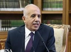Algerian ambassador: Iranian firms are welcome in Algeria
