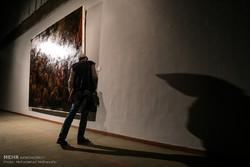 جزئیات دومین جشنواره ملی هنر و ادبیات و مقاومت دانشگاهی تشریح شد