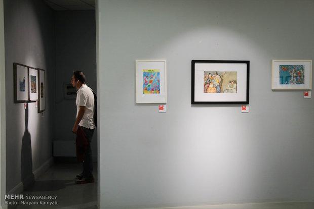 illüstrasyon sanatı haftası
